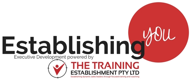 Establishing YOU logo 2017