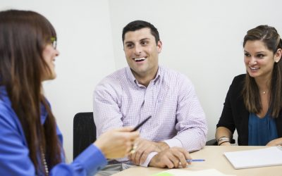 Make the Most of Meetings Using Work Style